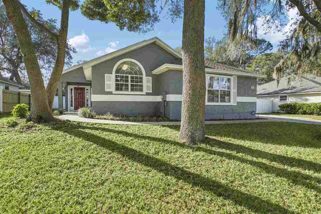 6082 Winding Bridge Dr, Jacksonville, FL 32277 (MLS #192774) :: Memory Hopkins Real Estate