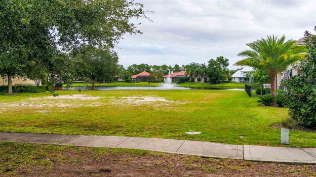 5239 Tallulah Lake Court, Jacksonville, FL 32224 (MLS #192787) :: 97Park