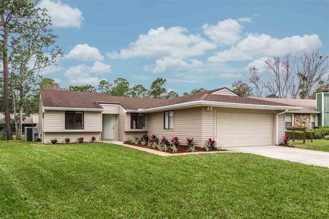 10718 Squires Ct, Jacksonville, FL 32257 (MLS #193023) :: Memory Hopkins Real Estate