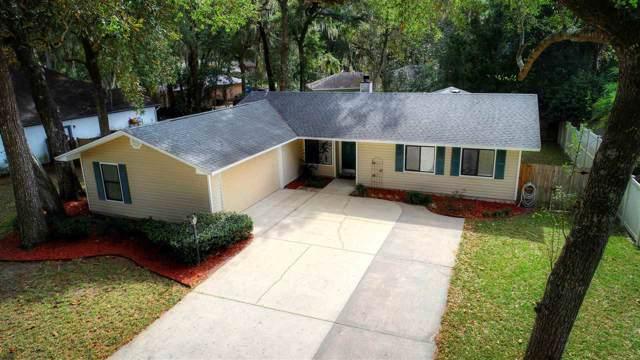 517 Willowbrook St, St Augustine, FL 32086 (MLS #193030) :: Keller Williams Realty Atlantic Partners St. Augustine