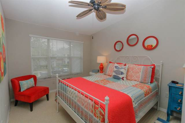 27205 Harbour Vista Cir, St Augustine, FL 32080 (MLS #193384) :: The DJ & Lindsey Team