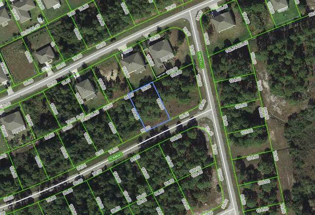 4408 Romano St, Undetermined-Other, FL 33872 (MLS #193427) :: The DJ & Lindsey Team