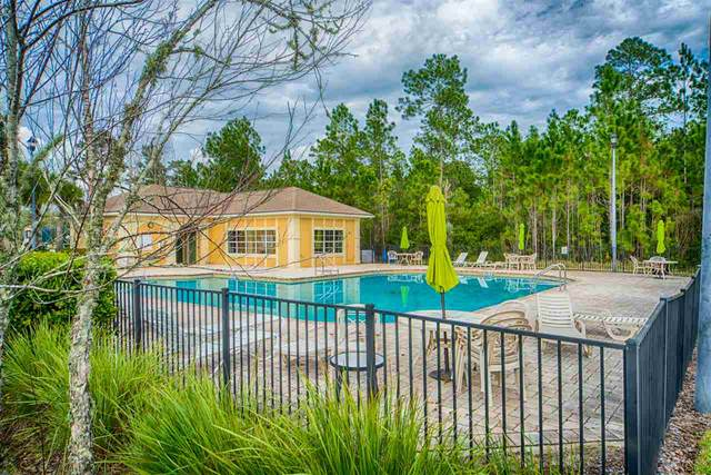 623 Golden Lake Loop, St Augustine, FL 32084 (MLS #193520) :: The DJ & Lindsey Team