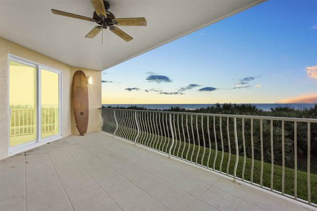 130 S Serenata Dr. #212, Ponte Vedra Beach, FL 32082 (MLS #193532) :: Bridge City Real Estate Co.