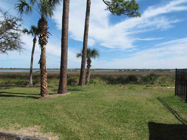 43 Andalusia Ct, St Augustine, FL 32086 (MLS #193931) :: Bridge City Real Estate Co.