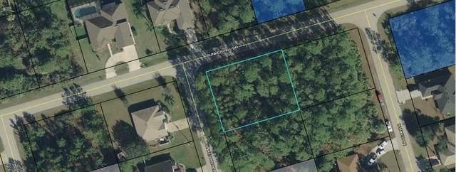 38 Bunker Knolls Lane, Palm Coast, FL 32137 (MLS #193988) :: Bridge City Real Estate Co.
