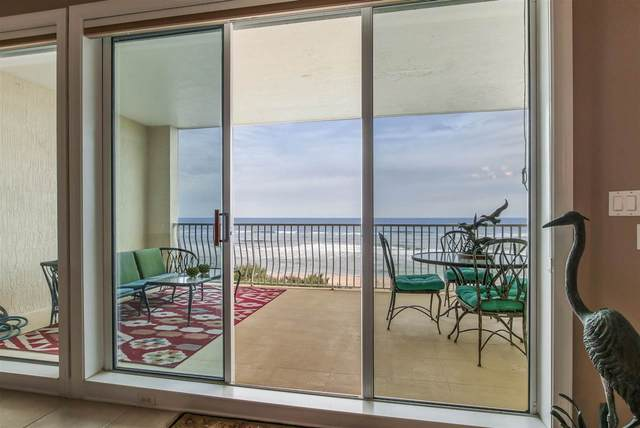 210 N Serenata Dr. #523, Ponte Vedra Beach, FL 32082 (MLS #194085) :: Bridge City Real Estate Co.