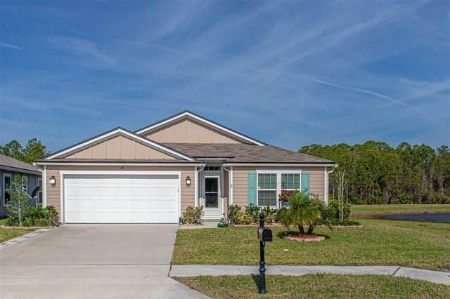 139 Fairway Ct, Bunnell, FL 32110 (MLS #194201) :: Bridge City Real Estate Co.