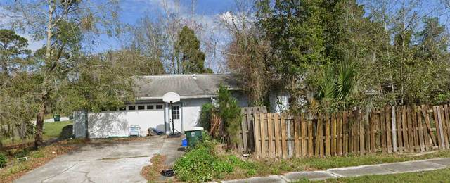 11939 Marabou Ct, Jacksonville, FL 32223 (MLS #194409) :: Keller Williams Realty Atlantic Partners St. Augustine