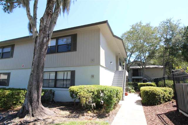 32 Tarragona Court, St Augustine, FL 32086 (MLS #194457) :: Bridge City Real Estate Co.