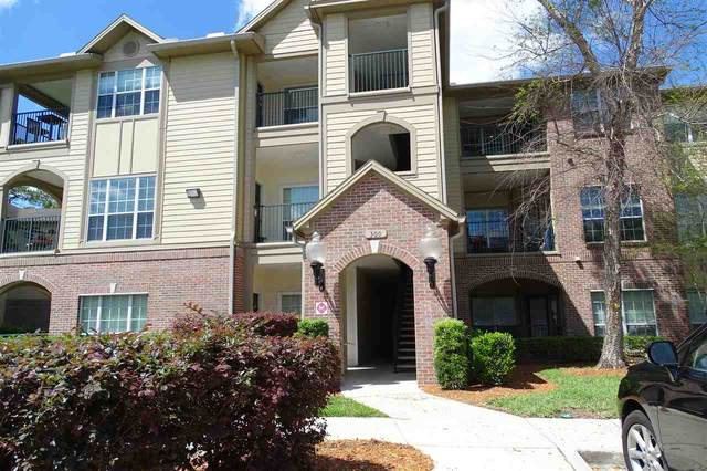 7800 Point Meadows Dr #322, Jacksonville, FL 32256 (MLS #194526) :: Bridge City Real Estate Co.