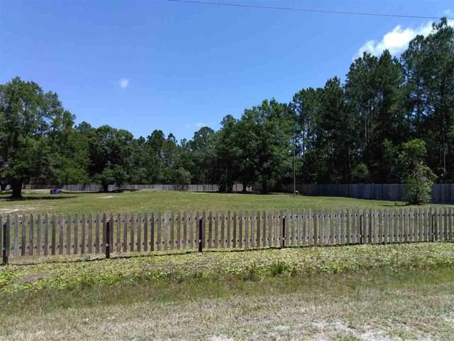 4440 Calvin St, Hastings, FL 32145 (MLS #195114) :: 97Park