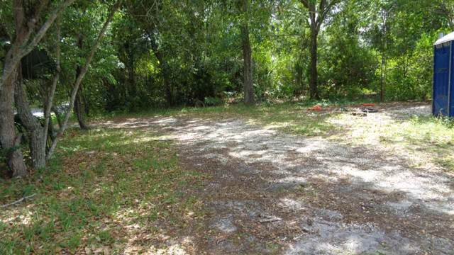 Vassar Rd #5, St Augustine, FL 32086 (MLS #195376) :: Bridge City Real Estate Co.