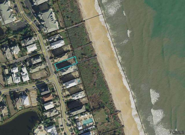 510 Cinnamon Beach Ln., Palm Coast, FL 32137 (MLS #195599) :: 97Park
