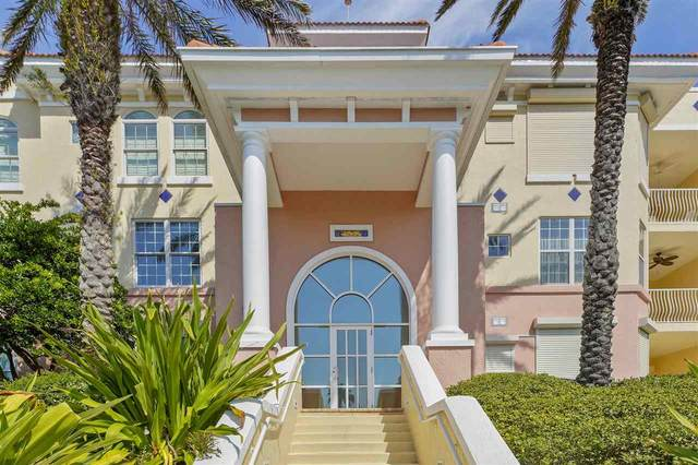 Ponte Vedra Beach, FL 32082 :: Memory Hopkins Real Estate