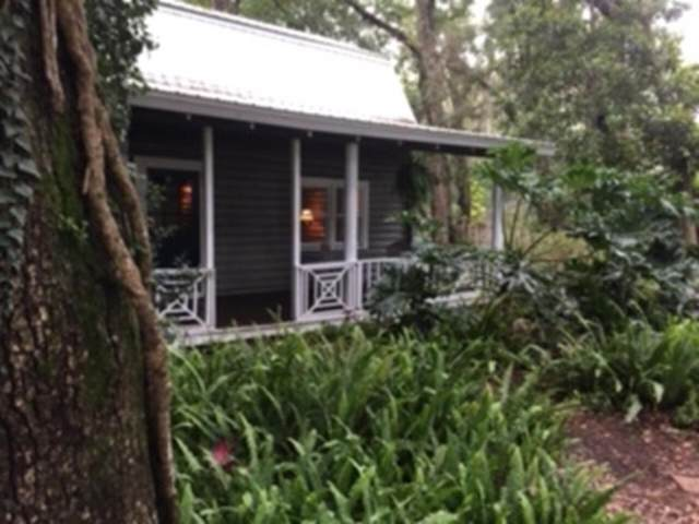 3511 Lone Wolf Trl, St Augustine, FL 32086 (MLS #196110) :: Better Homes & Gardens Real Estate Thomas Group