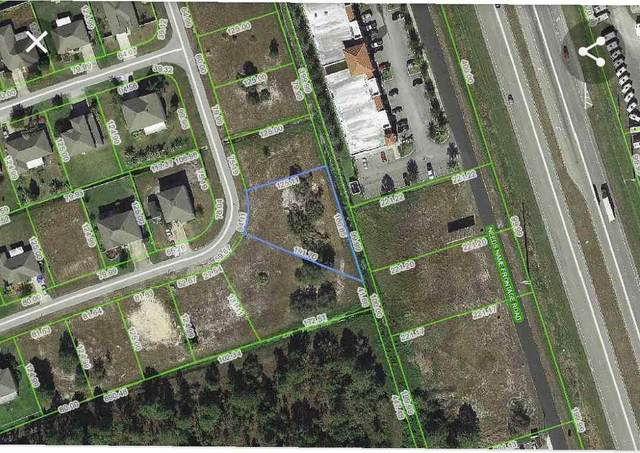 4633 Boston St, Undetermined-Other, FL 33872 (MLS #196455) :: Noah Bailey Group