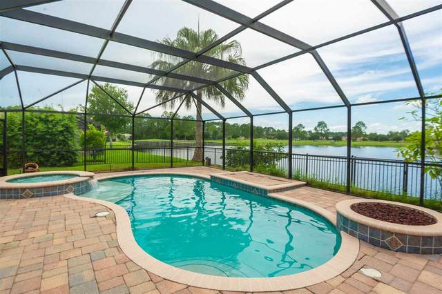 5138 Cypress Links Blvd, Elkton, FL 32033 (MLS #196588) :: The Newcomer Group