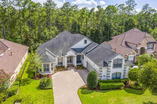 255 Saint Johns Forest Blvd, St Johns, FL 32259 (MLS #196792) :: Memory Hopkins Real Estate