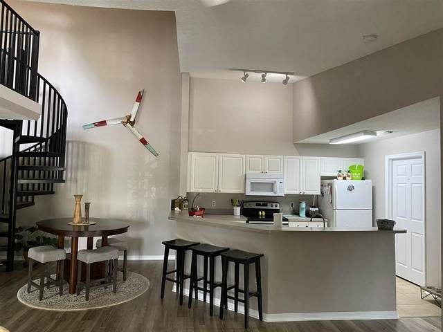17213 Harbour Vista Circ, St Augustine, FL 32080 (MLS #196884) :: The Newcomer Group