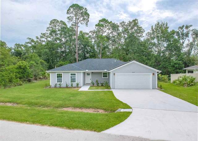 4405 Schwab Court, Elkton, FL 32033 (MLS #196924) :: Keller Williams Realty Atlantic Partners St. Augustine