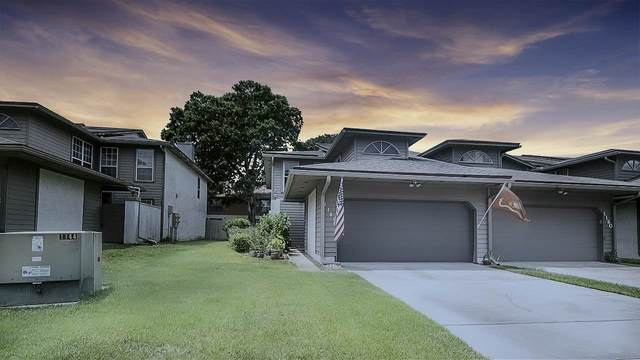 1146 W Fromage Circle, Jacksonville, FL 32225 (MLS #197761) :: Bridge City Real Estate Co.