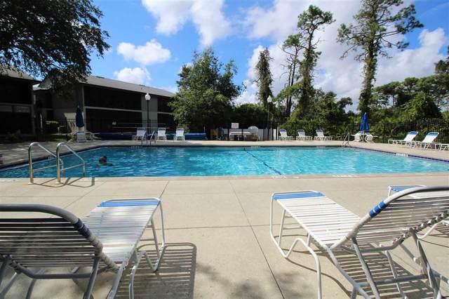 18 Veronese Court, St Augustine, FL 32086 (MLS #197846) :: Better Homes & Gardens Real Estate Thomas Group