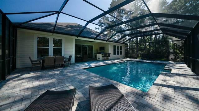 106 Pajaro Way, St Augustine, FL 32095 (MLS #198744) :: Keller Williams Realty Atlantic Partners St. Augustine