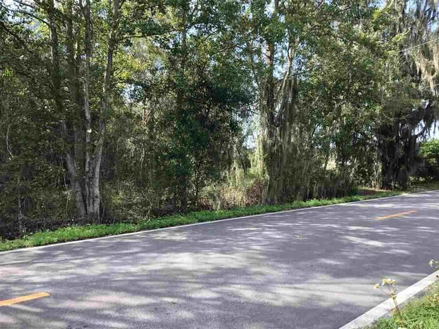 8955 Reid Packing House Rd, Hastings, FL 32033 (MLS #198883) :: Better Homes & Gardens Real Estate Thomas Group