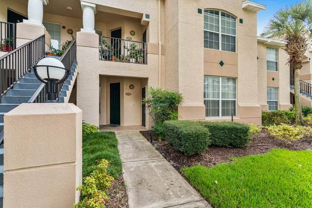 1204 Royal Troon Ln, St Augustine, FL 32086 (MLS #198965) :: The Impact Group with Momentum Realty