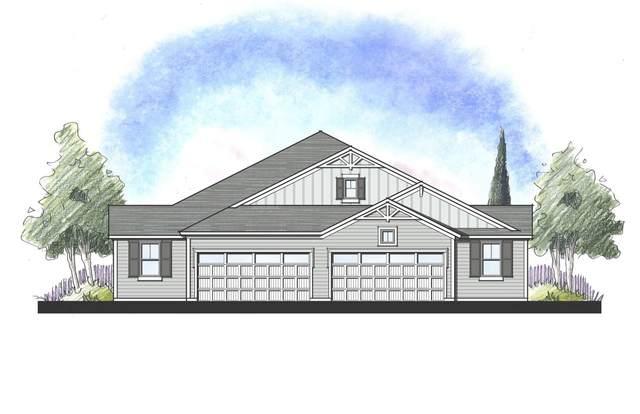 450 Modesto Drive, St Augustine, FL 32086 (MLS #199036) :: Better Homes & Gardens Real Estate Thomas Group