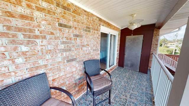 83 Comares Avenue 6B, St Augustine, FL 32080 (MLS #199355) :: 97Park