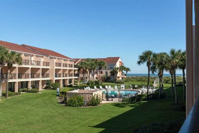1733 Sea Fair Dr. #14244, St Augustine, FL 32080 (MLS #199448) :: Keller Williams Realty Atlantic Partners St. Augustine