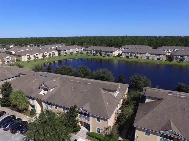 214 Golden Lake Loop, St Augustine, FL 32084 (MLS #199456) :: The Impact Group with Momentum Realty