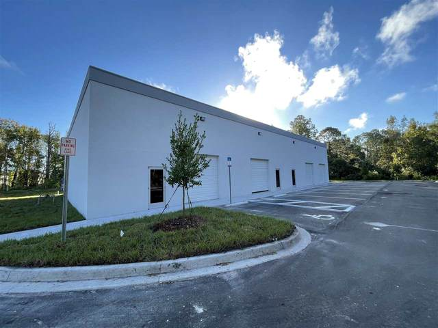 145 Strongway Court, St Augustine, FL 32084 (MLS #199491) :: Better Homes & Gardens Real Estate Thomas Group