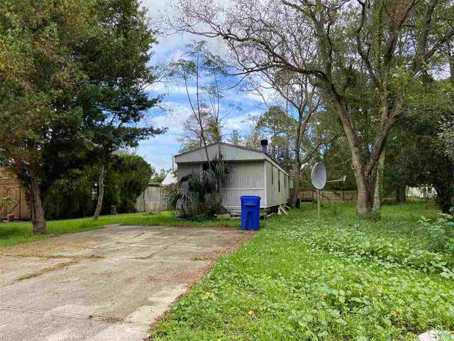 1340 Blake St, St Augustine, FL 32084 (MLS #199518) :: The Impact Group with Momentum Realty