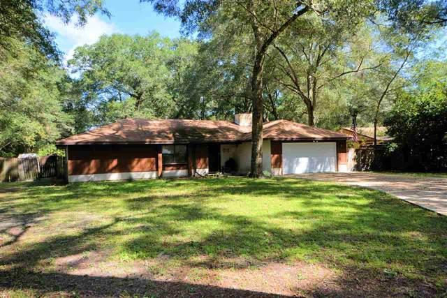 1074 Winterhawk Dr. (Pool), St Augustine, FL 32086 (MLS #199883) :: Better Homes & Gardens Real Estate Thomas Group