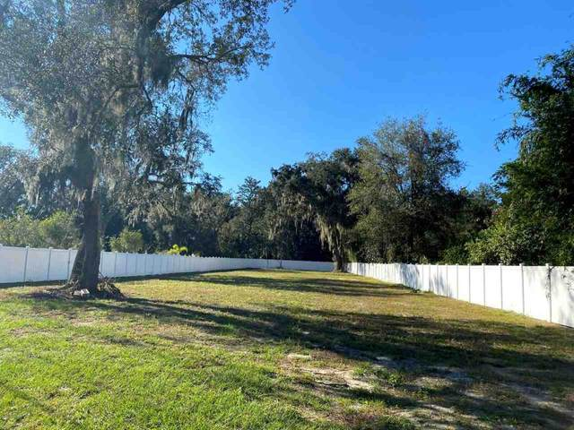 2254 State Road 13, St Johns, FL 32259 (MLS #199908) :: 97Park