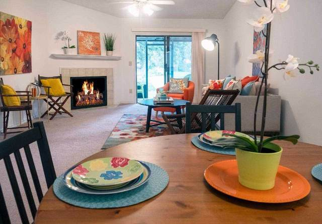 2071 Sea Hawk Drive, Ponte Vedra Beach, FL 32082 (MLS #199964) :: Better Homes & Gardens Real Estate Thomas Group