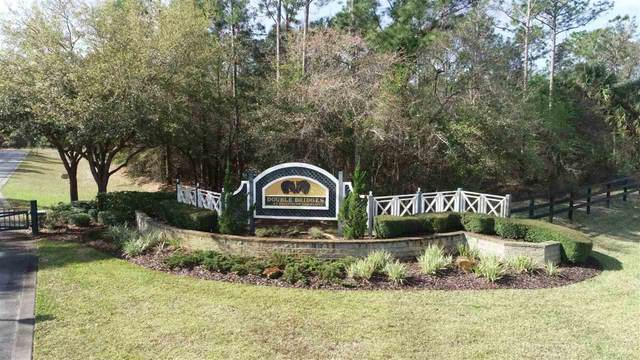 130 - 131 Dancing Horse Drive, Hastings, FL 32145 (MLS #199990) :: Better Homes & Gardens Real Estate Thomas Group