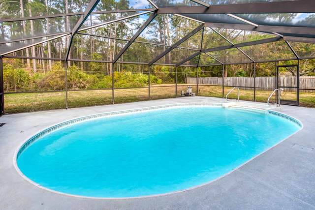 116 Morningview Pl, St Augustine, FL 32086 (MLS #200462) :: The Newcomer Group