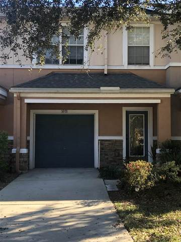 5978 Rocky Mount Dr, Jacksonville, FL 32258 (MLS #210365) :: Better Homes & Gardens Real Estate Thomas Group