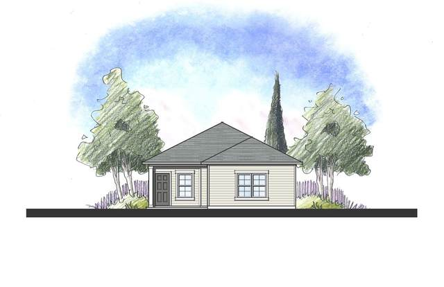 245 Clarys Run, St Augustine, FL 32092 (MLS #210452) :: The Impact Group with Momentum Realty