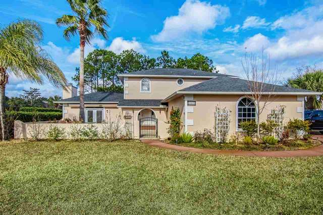 4413 Eagle Creek Ct, Elkton, FL 32033 (MLS #210523) :: The Impact Group with Momentum Realty