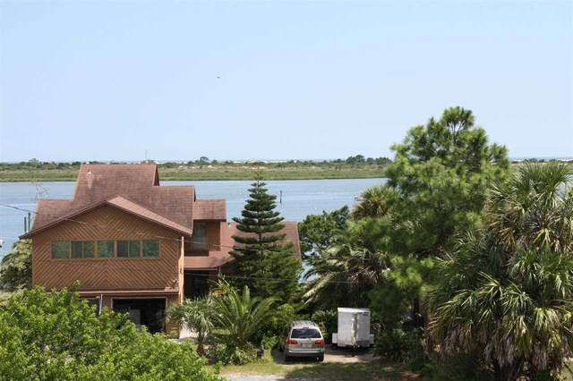 5,7,9& 16,18,20 Comares Ave & Inlet Place, St Augustine, FL 32080 (MLS #210755) :: CrossView Realty