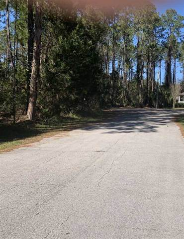 13 Riptide Place, Palm Coast, FL 32164 (MLS #210759) :: CrossView Realty