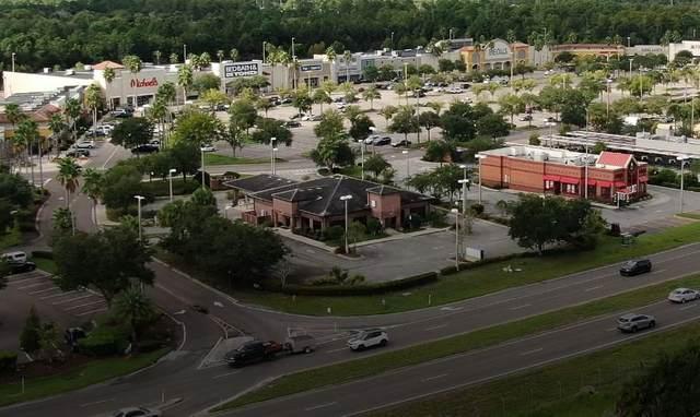105 C B L Dr #1, St Augustine, FL 32086 (MLS #210923) :: Olde Florida Realty Group