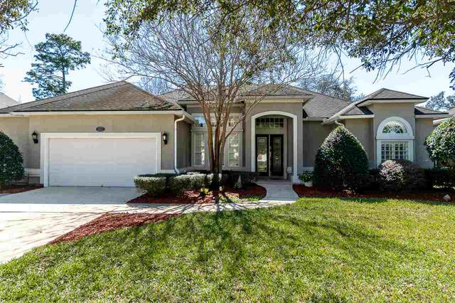 11712 Blackstone River Dr. #1, Jacksonville, FL 32256 (MLS #211247) :: MavRealty