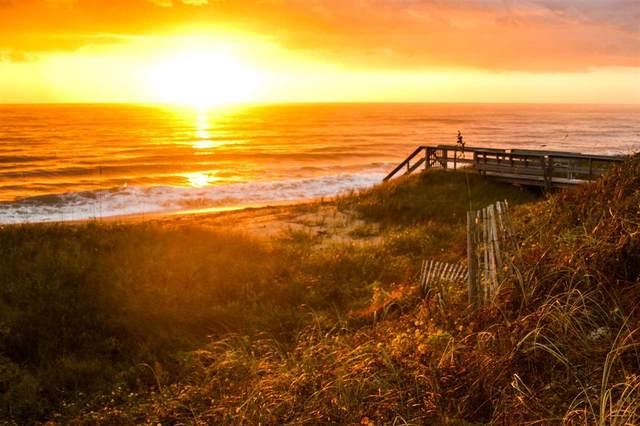 1712 Sea Fair Dirve, St Augustine Beach, FL 32080 (MLS #211353) :: Bridge City Real Estate Co.