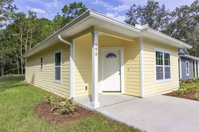 3360 10th, Elkton, FL 32033 (MLS #211486) :: CrossView Realty